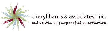 Cheryl Harris and Associates, Inc.